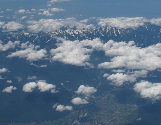 2010年剣・立山2.jpg