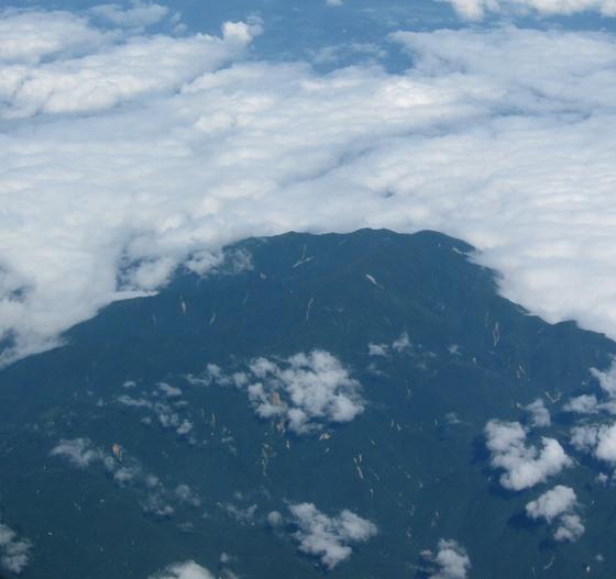 8月に上空から見た雲.jpg