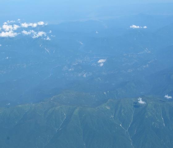 会津駒ヶ岳付近-21.jpg