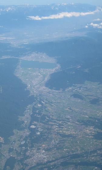 諏訪湖付近-40.jpg