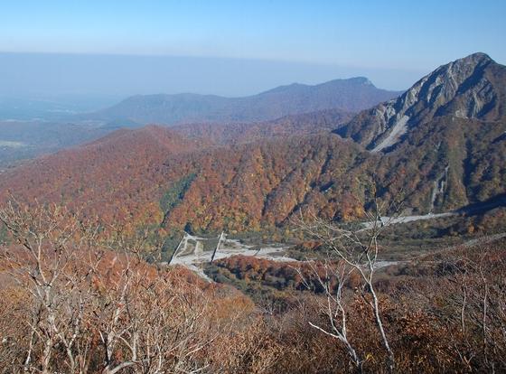 大山DSC_0615.jpg