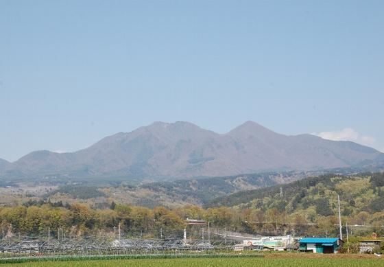 茅ヶ岳DSC_0072.jpg